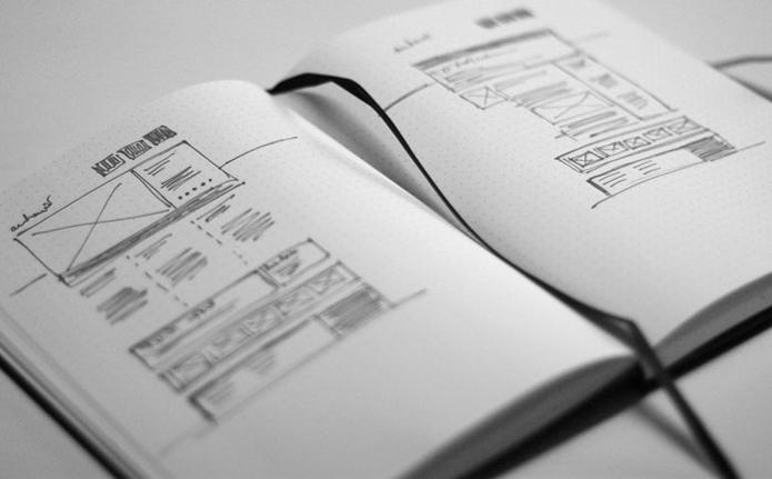 shift mostar grafički dizajn