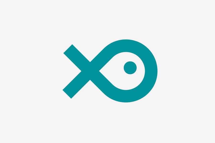 dizajn logotipa bejuti mostar agencija shift mostar