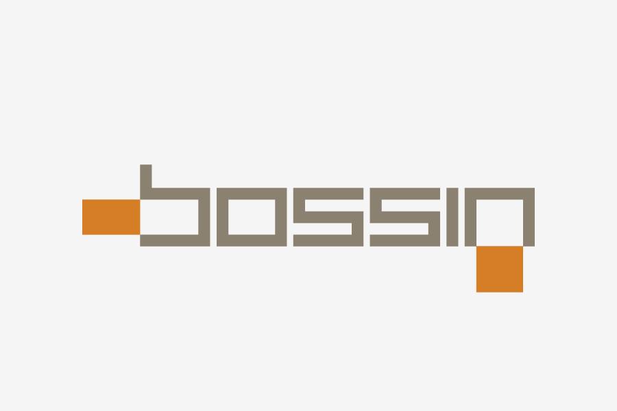 dizajn logotipa bossin vizualni identitet shift