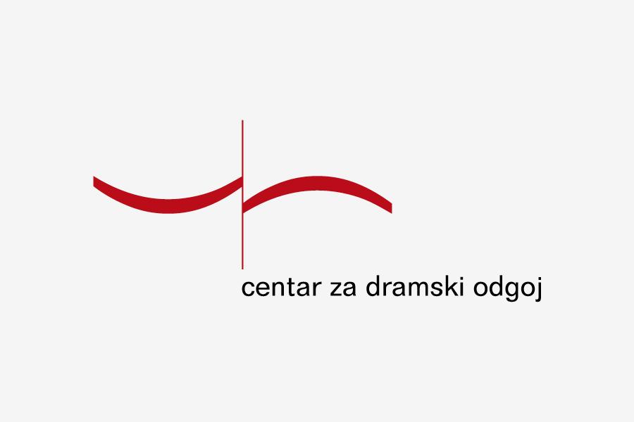 Vizualni identitet CDO Mostar, dizajn logotipa, shift agencija