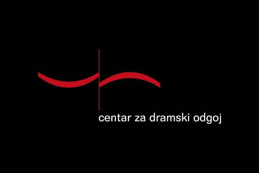 Vizualni identitet CDO Mostar, logotip