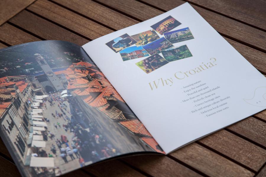 vizualni identitet croatia travel dizajn kataloga