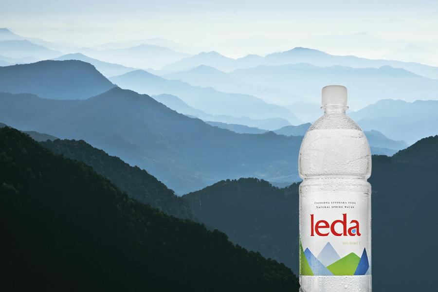 shift agencija mostar dizajn logotipa leda voda