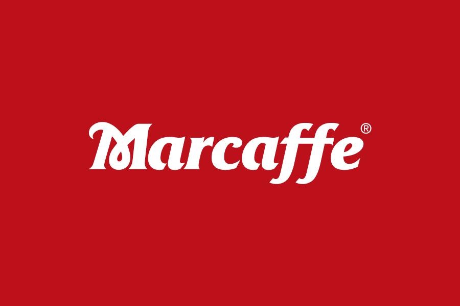 brand identitet marcaffe kava shift agencija mostar