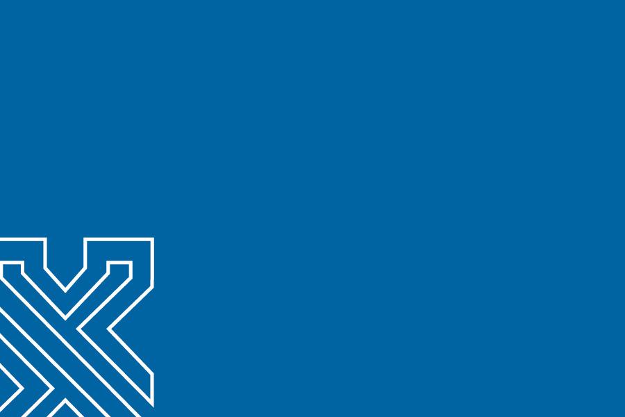 grafički dizajn, godišnje izvješće uwc, raster ornament, uwc