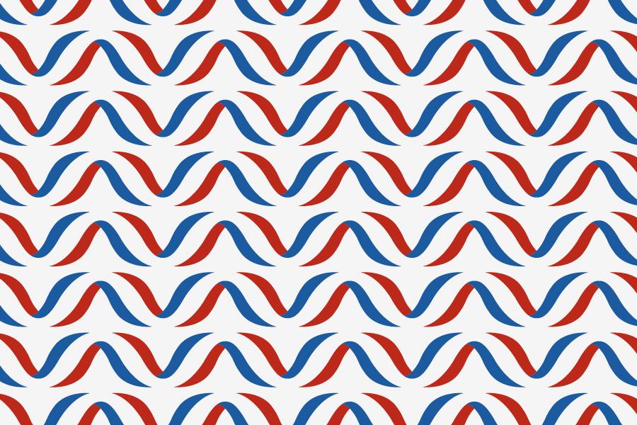 vizualni identitet zračna luka mostar redizajn logotipa