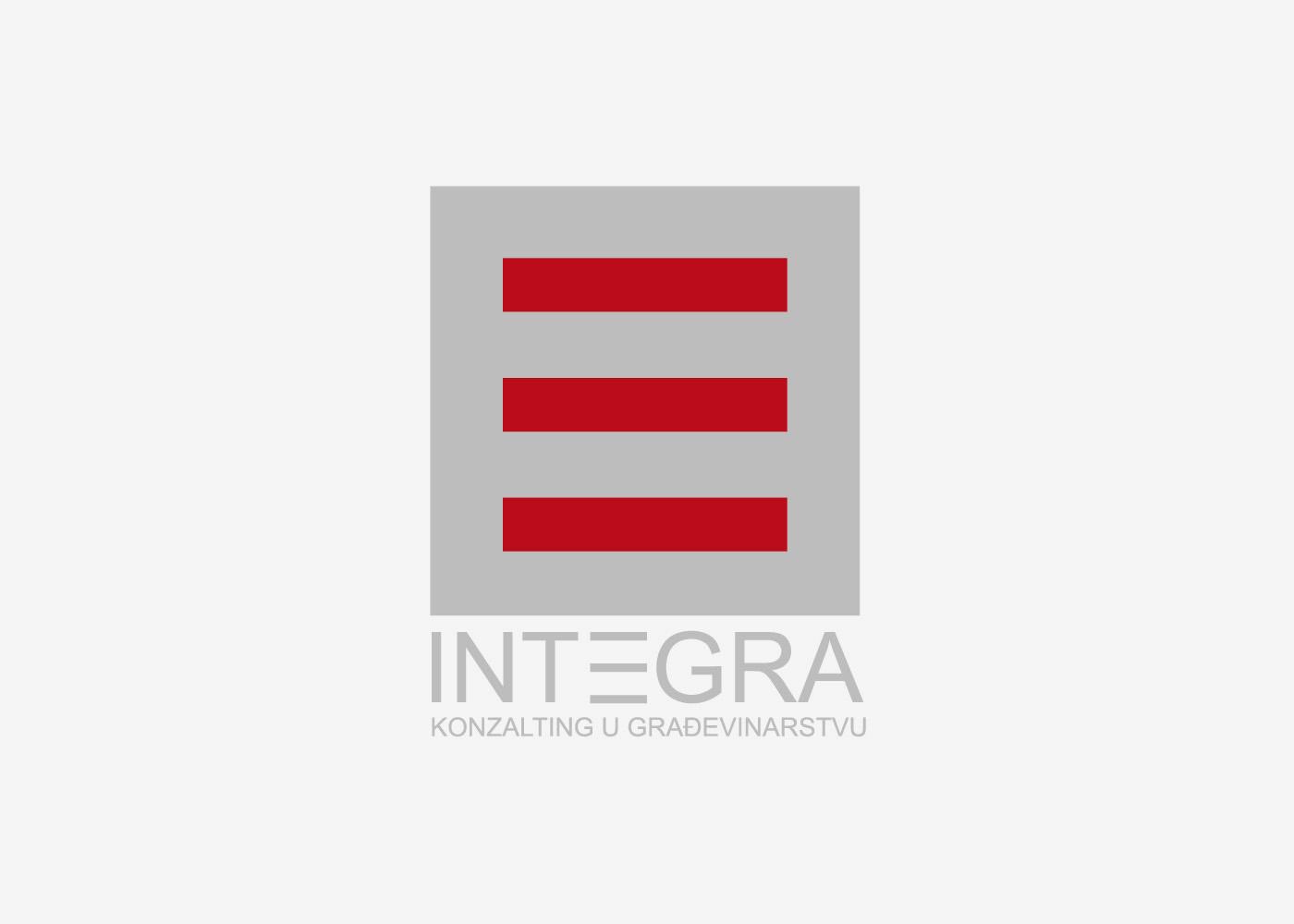 Logo Design for consulting  Company