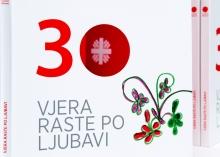 The Caritas Mostar Monograph