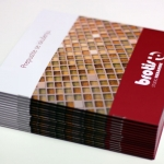 shift.ba grafički dizajn mostar dizajn kataloga