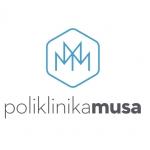 dizajn vizualnoga identiteta, grafički dizajn, logo dizajn