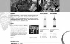 dizajn web shop shift mostar