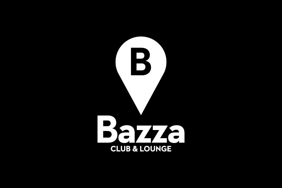 vizualni identitet bazza dizajn logotipa shift agencija mostar