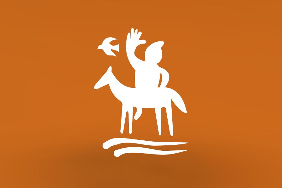 međunarodna konferencija o turizmu, vizualni identitet, dizajn logotipa, grafički dizajn