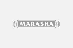 Maraska d.d.