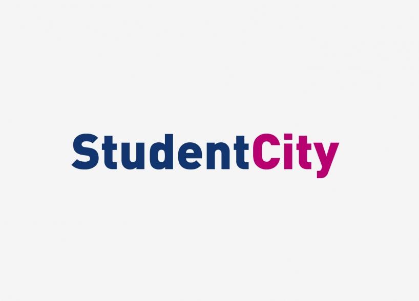 student city novi studentski kompleks u mostaru dizajn shift