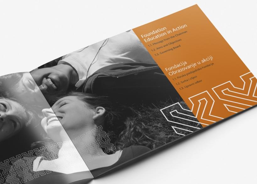 Godišnje izvješće UWC - a za 2015. godinu