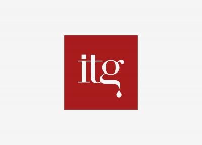 ITG digitalni tisak, Zg (HR)