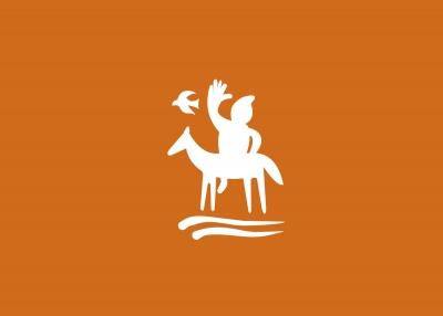 Dizajn vizualnog identiteta za međunarodnu konferenciju