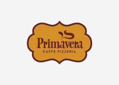 Vizualni identitet pizzerije